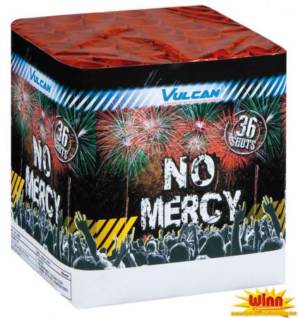 1147 no mercy feu d artifice magasin winn laviemoinschere