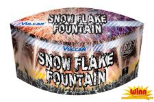 1194 snow flake fountain feu d artifice laviemoinschere