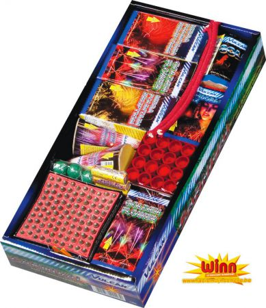1205 assortiment feu d artifice winn laviemoinschere carnival