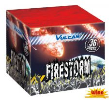 1623 firestorm feu artifice laviemoinschere winn