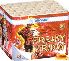 1629 batterie feu d artifice winn laviemoinschere freaky friday