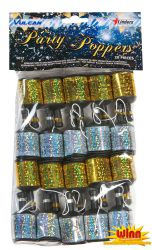 5012 cotillon winn laviemoinschere party poppers