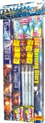 5021 assortiment feu d artifice winn laviemoinschere colorful day pack