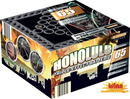3121s-honolulu-feu-d-artifice-weco-laviemoinschere-winn.jpg