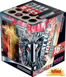 340007 84 32 2018 battle of lions feu d artifice weco winn