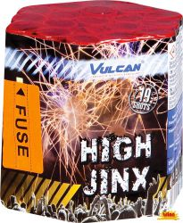 1110 hight jinx feu d artifice vulcan winn laviemoinschere