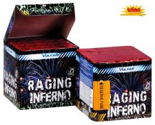 1103 raging inferno vulcan feu d artifice winn laviemoinschere