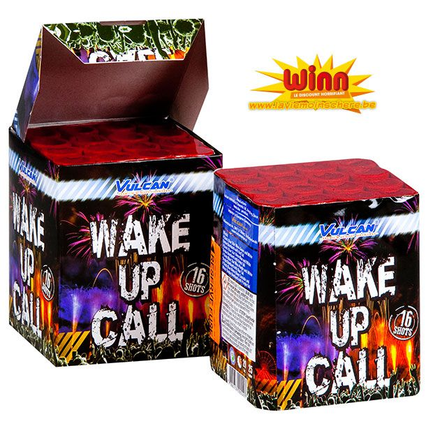 wake-up-call-feux-artifice-winn.jpg