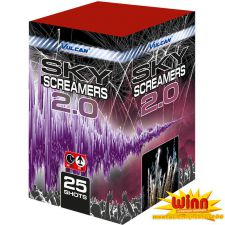 sky screamers 2 0 feux artifice winn