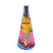 volcans color star w 425432