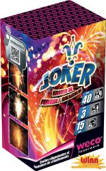 fontaine joker feux artifice weco winn