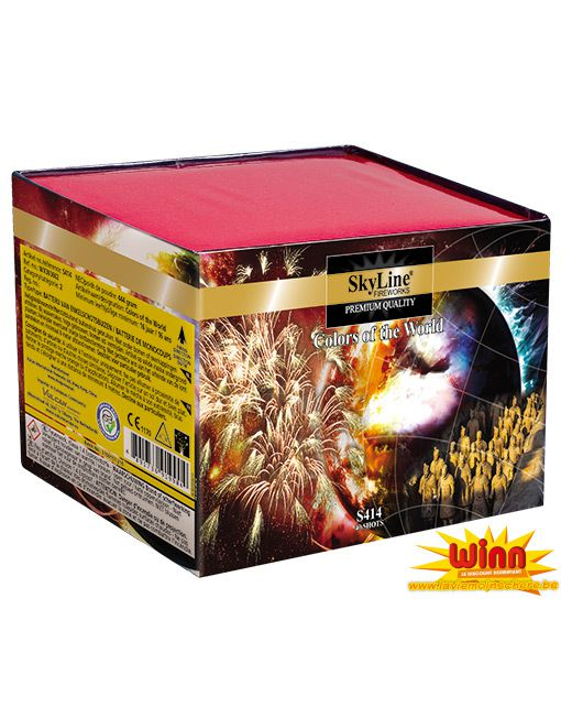 s414-colors-of-the-world-volcano-weco-feux-artifice-petard-winn-vulcan-cotillon-batterie.jpg