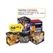 kit2 feux artifice winn