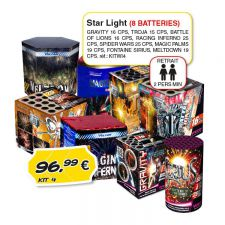 kit4 feux artifice winn